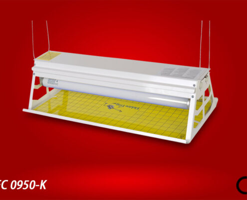 elektro frog, elektrofrog ürünleri, elektro frog haşere kontrol, elektro frog sürüngen kontrol, kemirgen kontrol